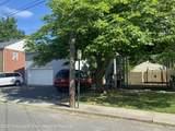 9 Kearney Street - Photo 7