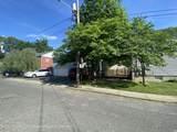 9 Kearney Street - Photo 8