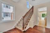 39 Brown Place - Photo 26
