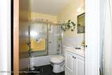 7A Wyoming Avenue - Photo 17