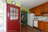 7A Wyoming Avenue - Photo 4