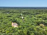 795 Green Valley Road - Photo 12