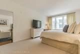 55 Melrose Terrace - Photo 21