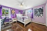46 Larchwood Avenue - Photo 18