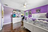 46 Larchwood Avenue - Photo 19