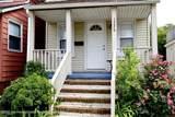 1226 Corlies Avenue - Photo 3