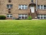 445 College Drive - Photo 11