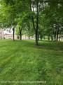 445 College Drive - Photo 12