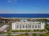 432 Ocean Boulevard - Photo 3