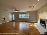 341 Constitution Drive - Photo 12