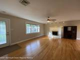 341 Constitution Drive - Photo 13