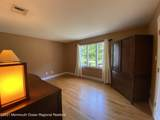 341 Constitution Drive - Photo 14