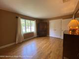 341 Constitution Drive - Photo 16