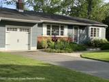 341 Constitution Drive - Photo 2