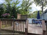 341 Constitution Drive - Photo 26