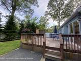 341 Constitution Drive - Photo 27