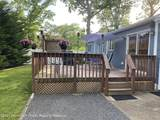 341 Constitution Drive - Photo 28