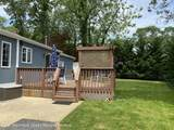 341 Constitution Drive - Photo 32
