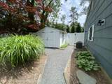 341 Constitution Drive - Photo 34