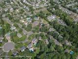 515 Oakview Drive - Photo 39