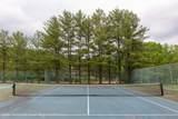 7491 Elm Court - Photo 18