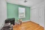 1041 Cutlass Avenue - Photo 29