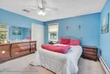 1041 Cutlass Avenue - Photo 34