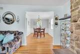 1041 Cutlass Avenue - Photo 8