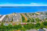 321-323 Shore Drive - Photo 18