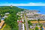 321-323 Shore Drive - Photo 21