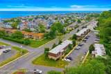 321-323 Shore Drive - Photo 23