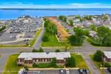 321-323 Shore Drive - Photo 24