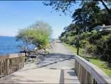 321-323 Shore Drive - Photo 30