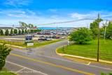321-323 Shore Drive - Photo 9