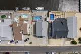 7 Anchor Square - Photo 47