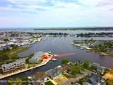41 Hidden Harbor Drive - Photo 3