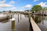41 Hidden Harbor Drive - Photo 34