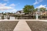 41 Hidden Harbor Drive - Photo 36