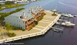 41 Hidden Harbor Drive - Photo 4