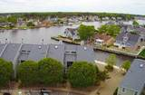 41 Hidden Harbor Drive - Photo 42