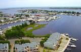 41 Hidden Harbor Drive - Photo 44