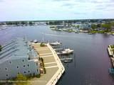 41 Hidden Harbor Drive - Photo 45