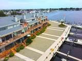 41 Hidden Harbor Drive - Photo 47