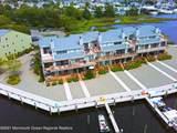 41 Hidden Harbor Drive - Photo 48