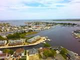 41 Hidden Harbor Drive - Photo 51