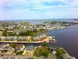 41 Hidden Harbor Drive - Photo 53