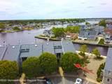 41 Hidden Harbor Drive - Photo 55