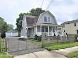 1420 10th Avenue - Photo 1