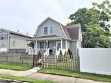 1420 10th Avenue - Photo 2
