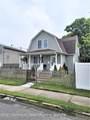 1420 10th Avenue - Photo 41